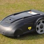 Automower L2900