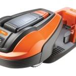 Flymo Robotic Lawnmower 1200R