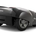 Husqvarna Automower 210 AC
