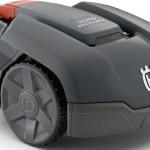 Husqvarna Automower 308