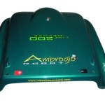 L200 Deluxe 1B Ambrogio