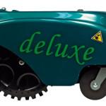 L200 Deluxe Ambrogio