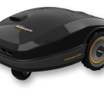 iRobot Tuscania 200