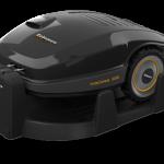 iRobot Tuscania 500