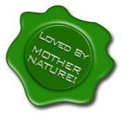 Eco Friendly Genie Lawn Mowers